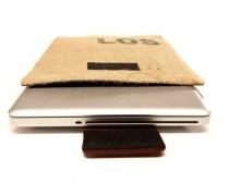 MacBook Tasche