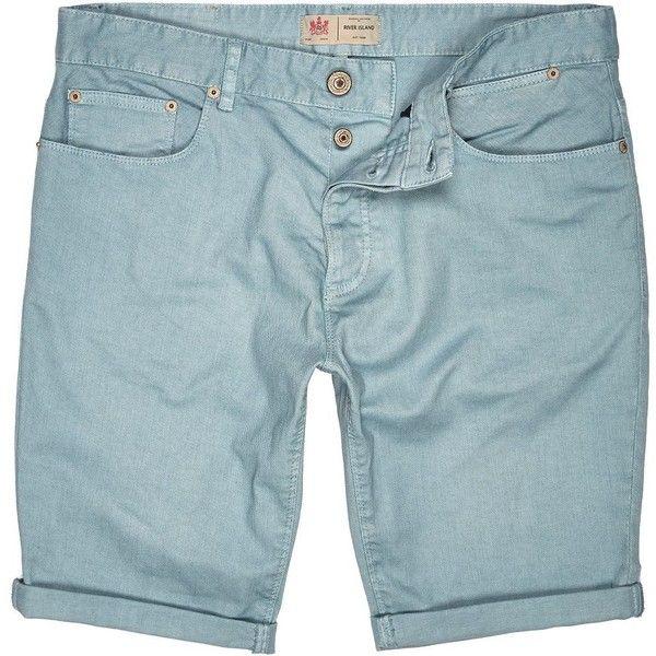 The 25  best Mens shorts sale ideas on Pinterest | Stylish mens ...