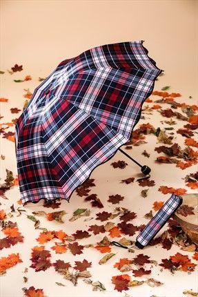 Kadın Şemsiye MAR-358R002