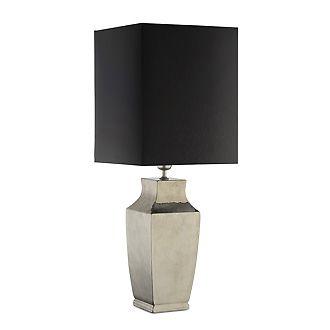 02211 Lush table lamp www.marioni.it