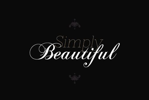 Pin By Vii On All Black Everything  Simply Beautiful -4421