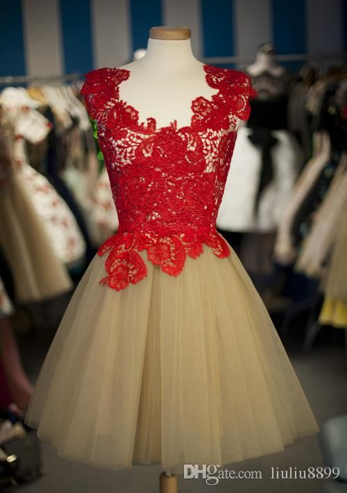 178 besten Prom Dresses Bilder auf Pinterest | Abendkleider ...