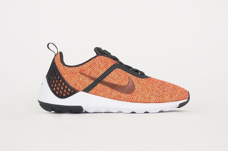 Lunarrestoa 2 SE (orange/ white)