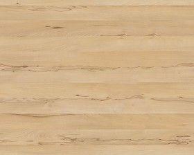 seamless light wood floor. Textures Texture seamless  Light wood fine texture 04339 ARCHITECTURE WOOD 128 best Fine Wood images on Pinterest
