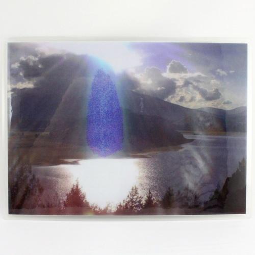 ブルー・レイ・ガーディアンは平和のスピリットに根ざしたものです。活性化の性質を帯びており、地球にやってきている新たなエネルギーのコードを運びます。
