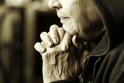 jewish prayer for the sick