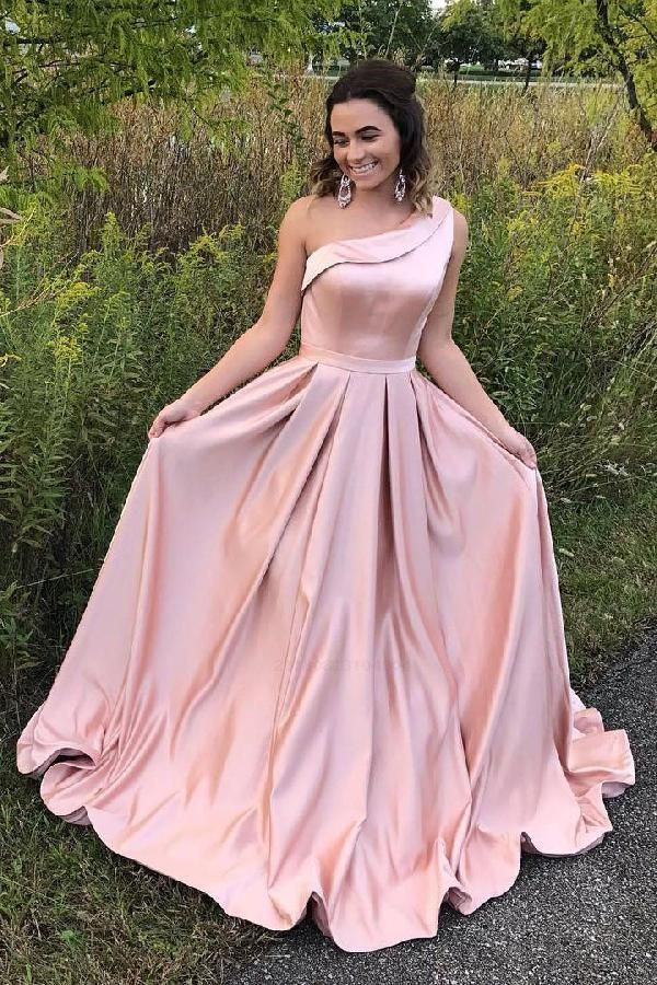 a2eb299ac93 Discount Outstanding Prom Dresses Long