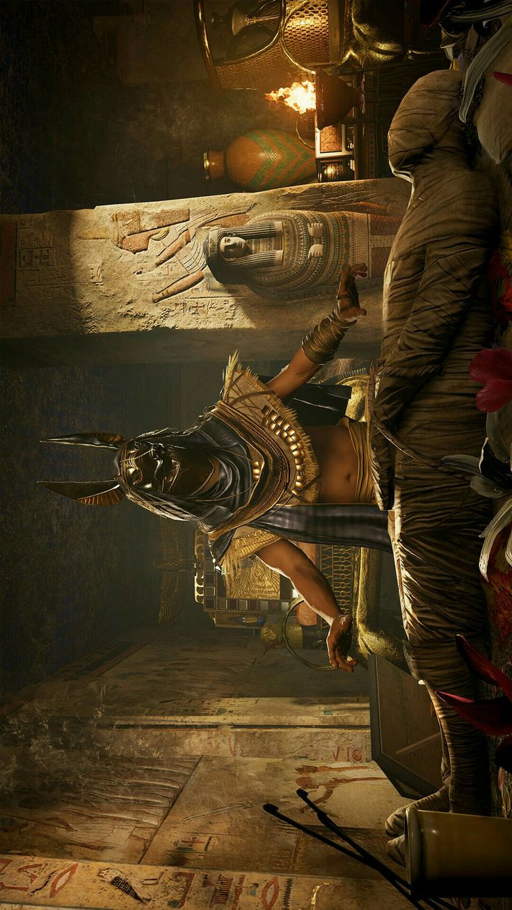 Assassins Creed origins | Assassins creed | Pinterest