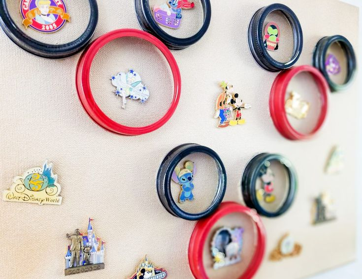 36 best Disney images on Pinterest | Baby couture, Backgrounds and ...