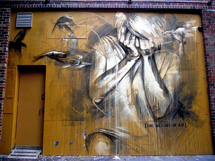Faith47-street-art-in-NYC.jpg (720×540)