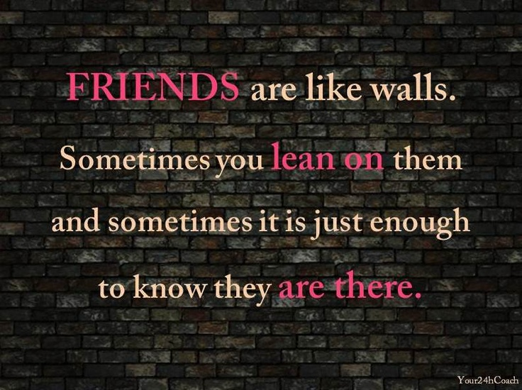 Friendship Quotes Love Pinterest: 17 Best Images About Friend Messages And Quotes On