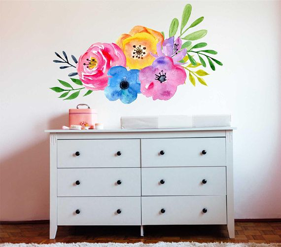 Wallpaper For Renters: Best 25+ Renters Wallpaper Ideas On Pinterest
