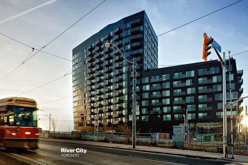 Harris Square Condos is the most awaited project in prominent location of Toronto, they have successfully modified the standard of comforts, visit the link mentioned for anything about this project.     #HarrisSquareCondos