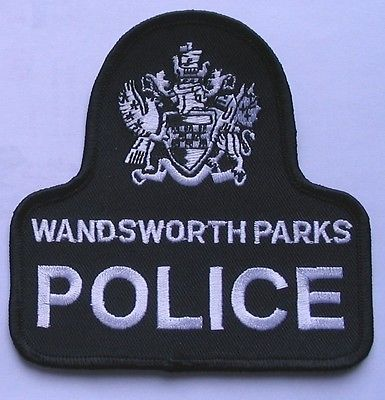 Wandsworth-Parks-Police-Patch-Old-Style