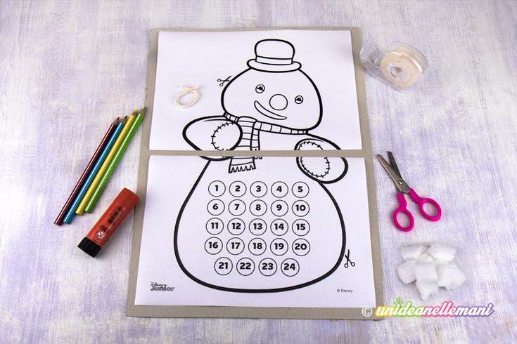 oltre 25 fantastiche idee su bambini calendario su pinterest organizzazione dei compiti a casa. Black Bedroom Furniture Sets. Home Design Ideas
