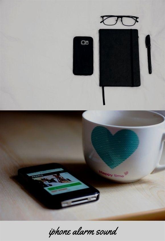 buy popular b4a1e 2ecfa iphone alarm sound_26_20190524070146_61 #iphone x case amazon uk ...
