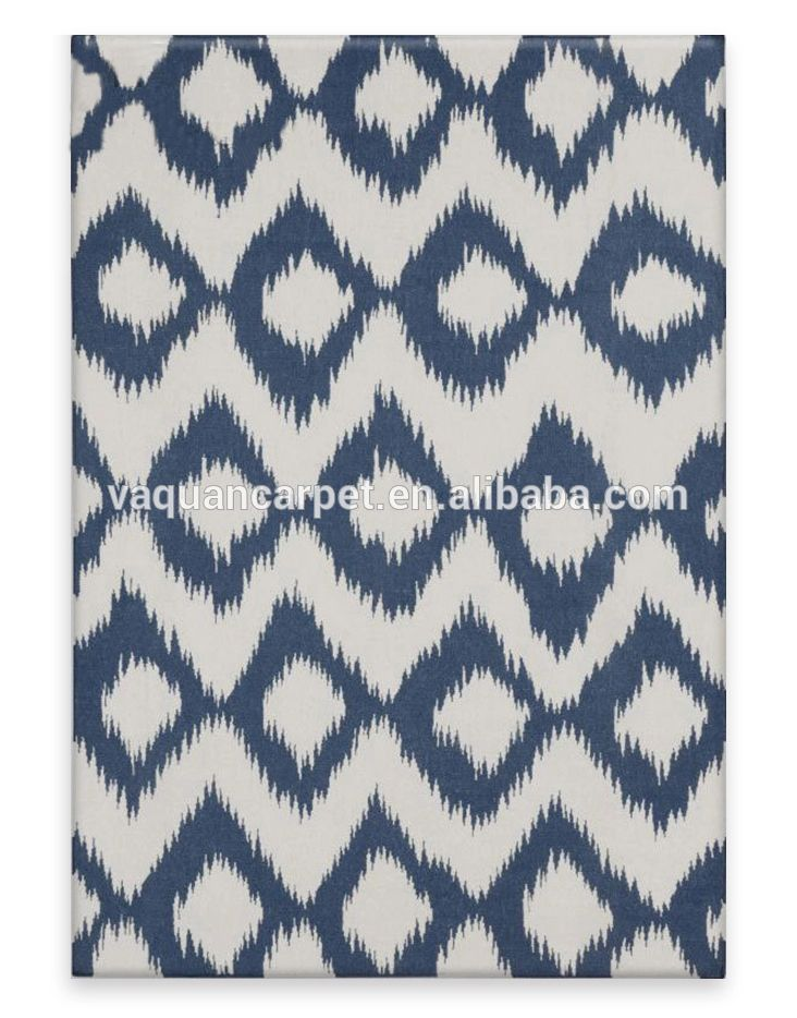 New Design Traditional Hand Tufted 100% Wool Rugs and Carpets For Living Room