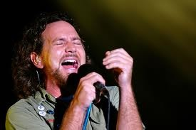 Eddie Vedder Concert Tour Dates Listed Below.  Browse The Eddie Vedder Tour Dates For This Year.  Buying Cheap Eddie Vedder Tickets Just Got Easier, Get Great Seats at Low Prices!  Get Up Close To Any Eddie Vedder Show.  See Where Eddie is Playing-We Also Offer The Cheapest Eddie Vedder Tickets!