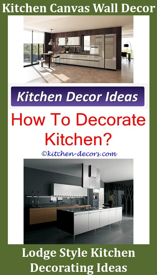 Interior Designs For Kitchen Indian Kitchens Decor Items And Cabinet Door Styles