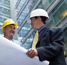 Anche l'impresa familiare è tenuta alla redazione del Piano Operativo di Sicurezza: http://www.lavorofisco.it/anche-la-impresa-familiare-e-tenuta-alla-redazione-del-piano-operativo-di-sicurezza.html