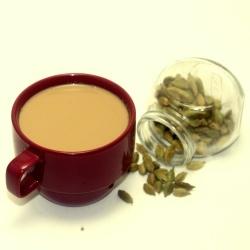 Cardamom Tea Recipe by followfoodiee   Tea TIME Daily   Pinterest ...