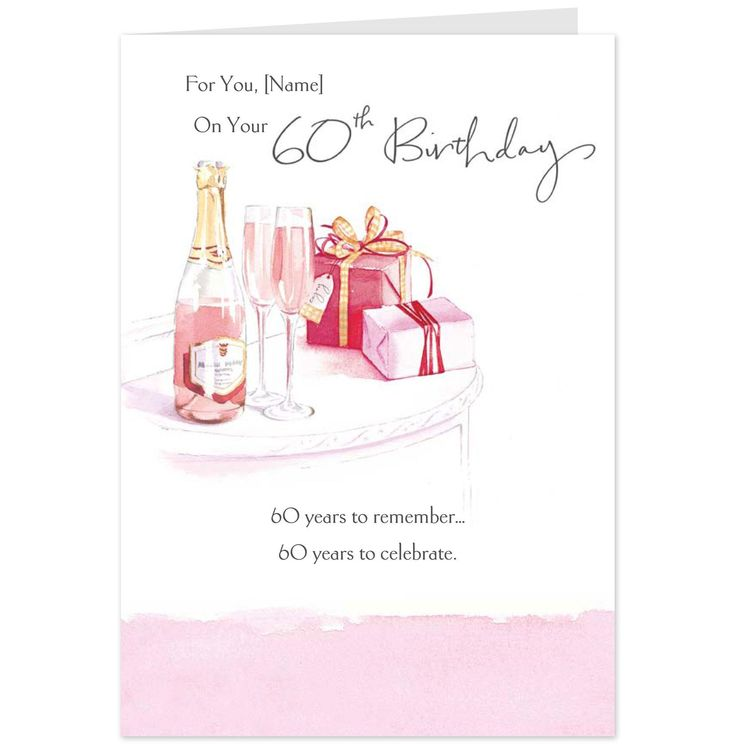 23 best images about Lucy Cromwell – Hallmark Personalised Birthday Cards