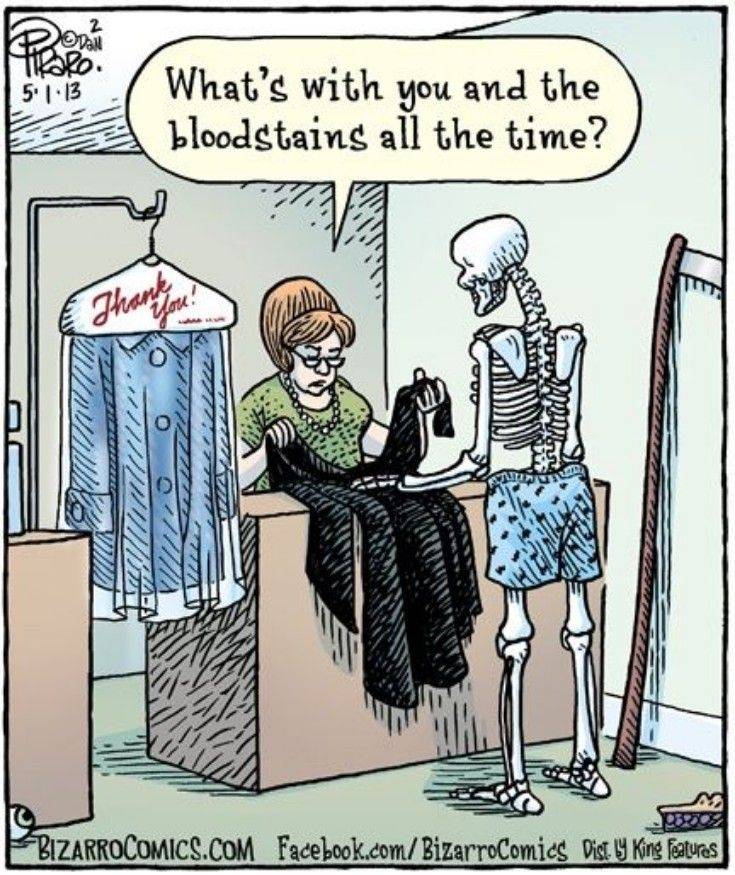 Superb Enjoy More Laughs @ Http://funnypictures247.com. Halloween CartoonsHalloween  HumorHalloween FunFunny ... Great Pictures