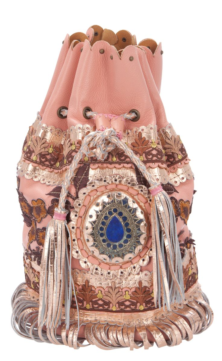 .~American Hippie Bohemian  - Bag... Boho Bohéme Feathers Gypsy Spirit Bizu…
