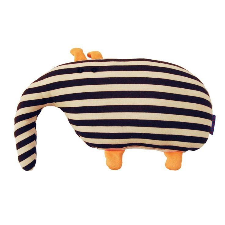 kalimba lovely monster jan pinterest travesseiros bichinho e boneco. Black Bedroom Furniture Sets. Home Design Ideas