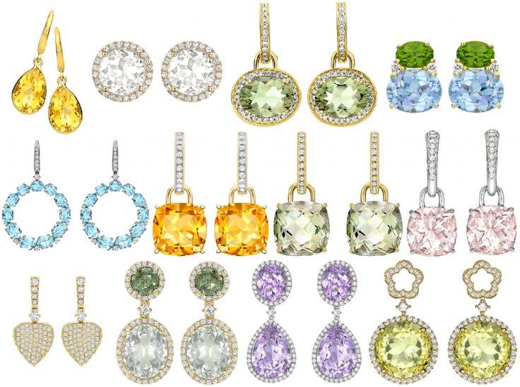 RoyalDish - Kate's jewelry - page 56