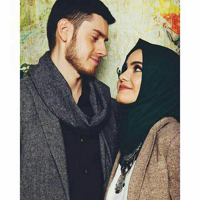 south willington muslim dating site Are you muslim and looking for love welcome to welovedates muslim dating in south africa when it comes to love and relationships, you want something real.