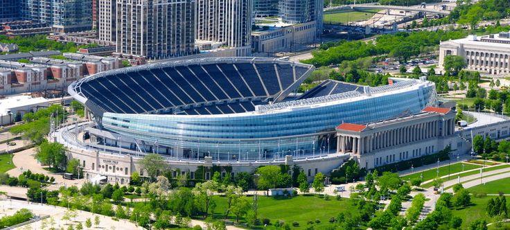 New workers' comp legislation could impact Chicago Bears roster next season - https://ilnews.org/12041/new-workers-comp-legislation-impact-chicago-bears-roster-next-season/