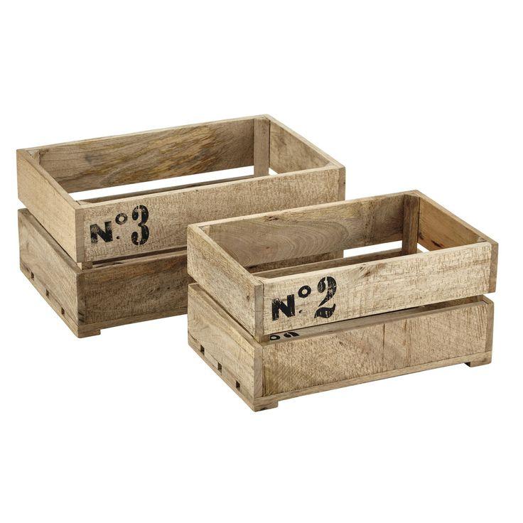 1000 idee n over houten kisten op pinterest schatkisten houtbewerking en doos - X houten ...