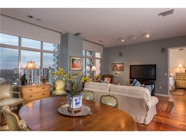 22 best Downtown Austin Homes images on Pinterest | Austin homes ...