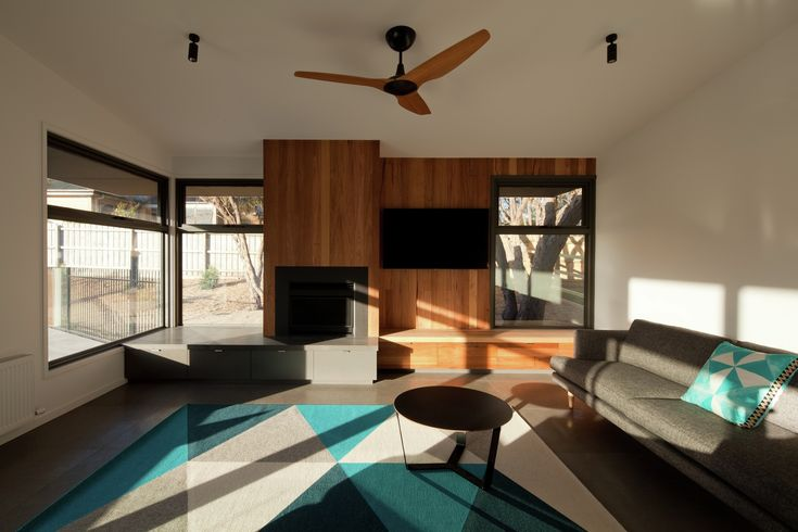 Gallery - New House / Grant Maggs Architects - 7