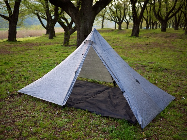 LOCUS GEAR Khufu CTF3 Black & 27 best images about TENT on Pinterest | Mountain hardwear ...