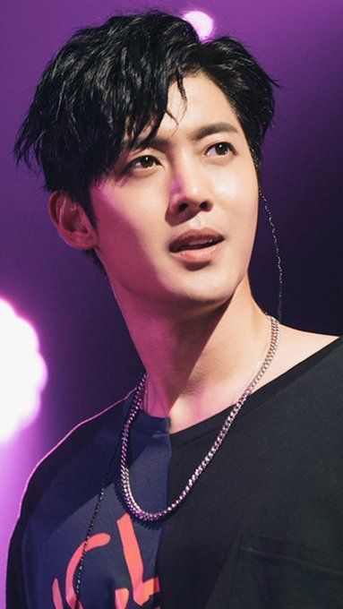 Kim Hyun Joong 김현중 ♡ Inner Core Japan Tour 2017 ♡ Kpop ♡ Kdrama ❤ wow so gorgeous and a good, talented person too♡☆♡☆ The Singer: Kim Hyun Joong: MAKE ME FEEL SO SPECIAL/SAT 24JUNE IN NIIGATA TERR...
