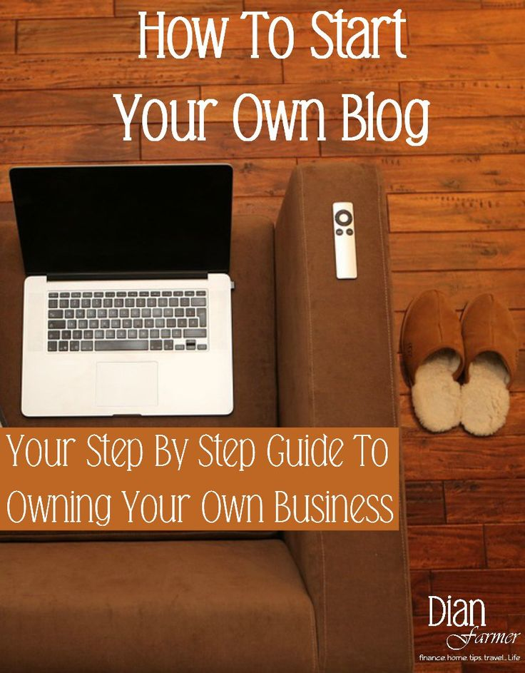 Blogging for beginners.  Want to start your own business, change careers, or need extra cash? Why not start your own Wordpress blog or maybe you need to know how to maintain a blog? This is for you.