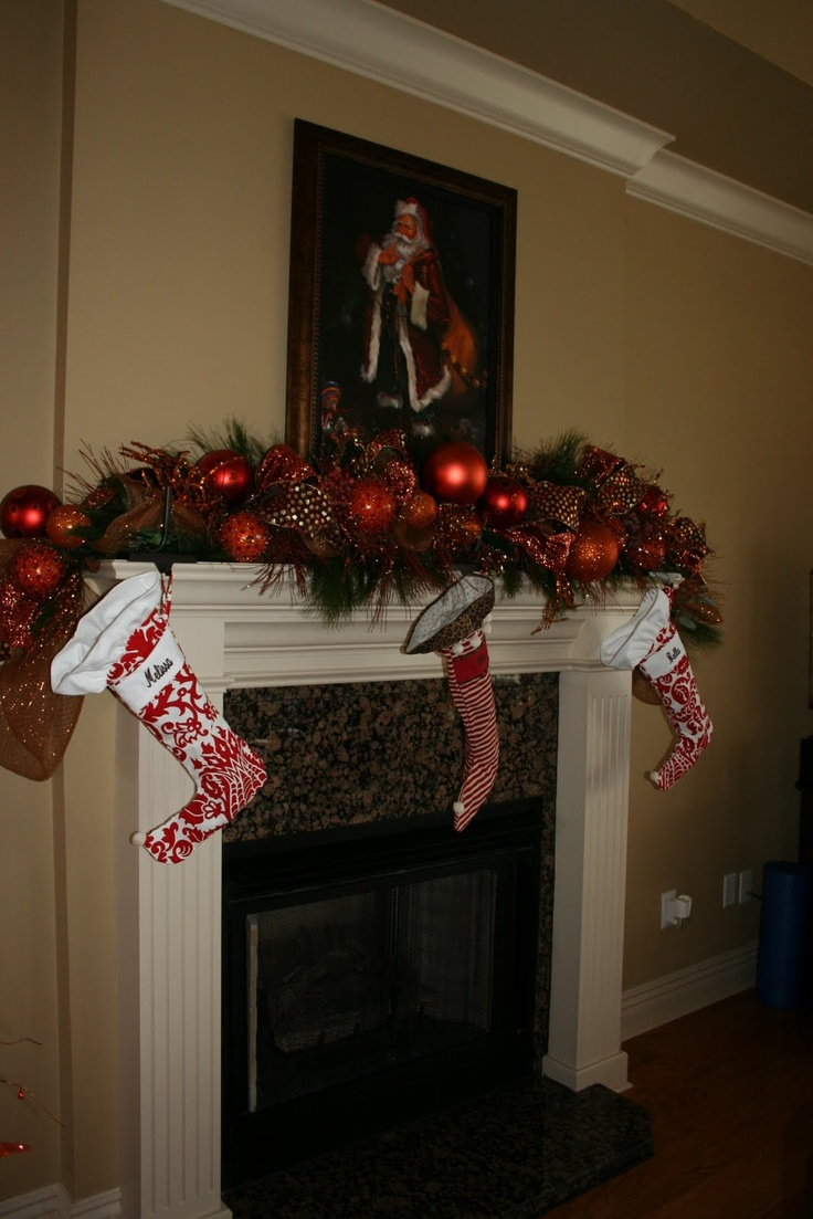 61 best fireplaces images on pinterest fall halloween happy christmas fireplace decor