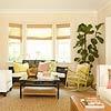 Home Decorating: Beach-Inspired - Better Homes and Gardens - BHG.com