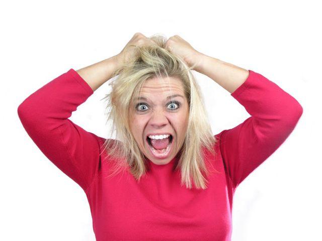 Test para medir el nivel de estrés laboral ¡Úsalo y compártelo! http://www.uhmasalud.com/blog/bid/289981/Test-para-medir-el-burnout