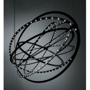 Artemide Copernico suspension Light Fixture. Contemporary Lighting by Artemide