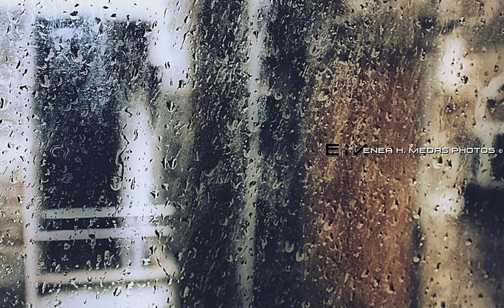 Rain by Enea H. Medas  on 500px