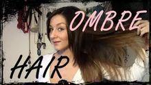 Jak zrobić OMBRE hair