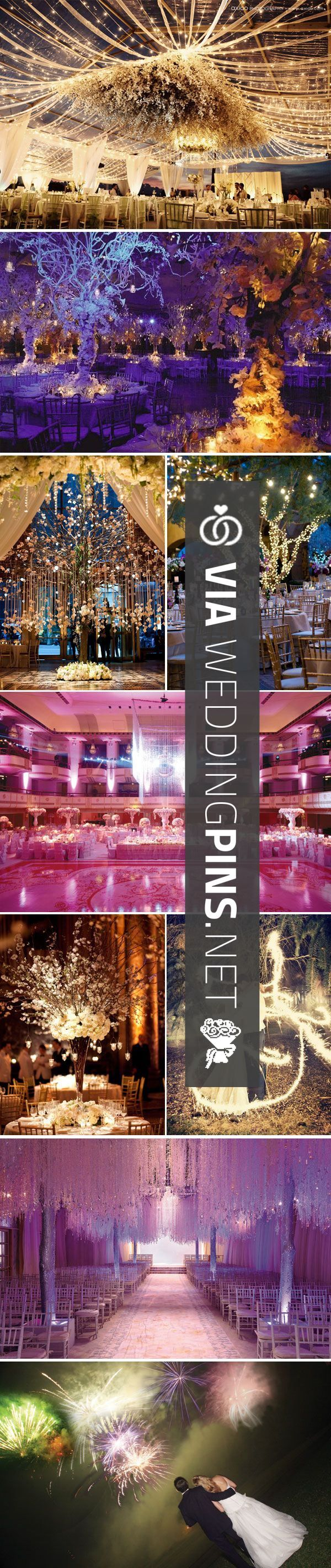 Wedding decor images zimbabwe  beautiful inspiration for the reception  Weddings  Pinterest