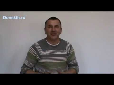 Бизнес тренер Андрей Донских приглашает на свой мастер-класс в Санкт-Пет...