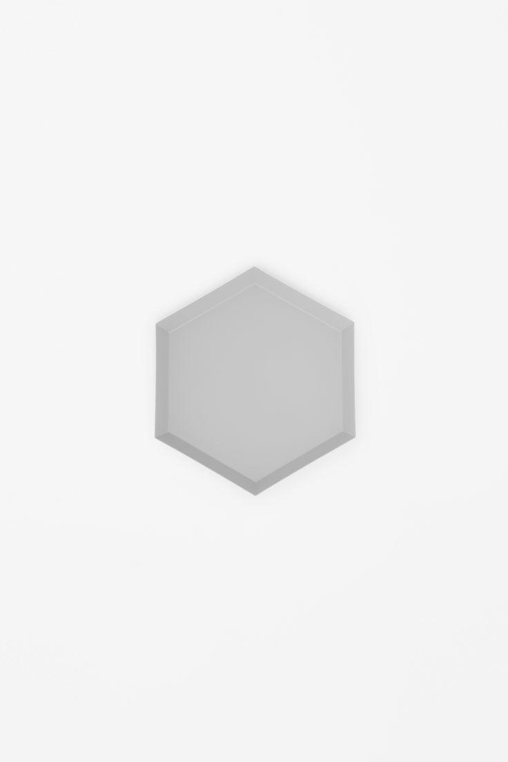COS × HAY wishlist | Small metal tray