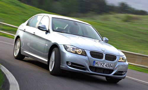 Concesionarios y compraventas no cubren fácilmente la demanda de coches usados | QuintaMarcha.com