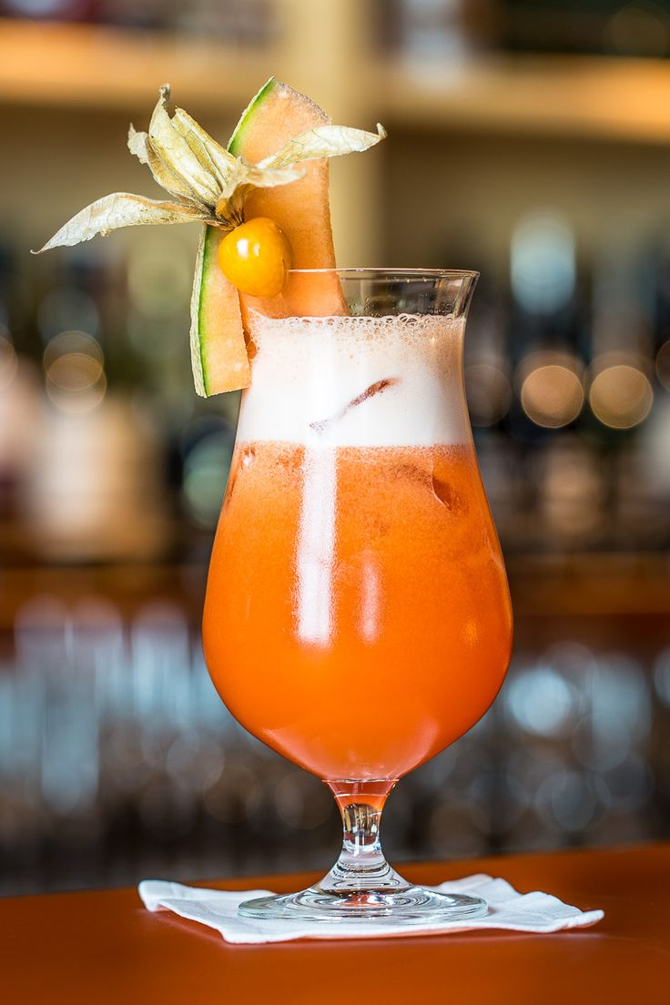 die besten 25 hurrikan cocktail ideen auf pinterest hurricane drink new orleans new orleans. Black Bedroom Furniture Sets. Home Design Ideas