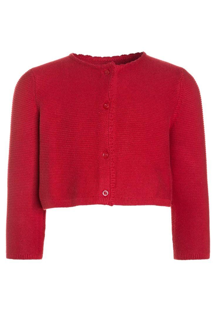 ¡Consigue este tipo de chaqueta de punto de Gap ahora! Haz clic para ver los detalles. Envíos gratis a toda España. GAP Chaqueta de punto modern red: GAP Chaqueta de punto modern red Ropa   | Material exterior: 100% algodón | Ropa ¡Haz tu pedido   y disfruta de gastos de enví-o gratuitos! (chaqueta de punto, wool-blend, tweed, knit, rebeca, rebecas, rebequitas, lana, strickjacke, chamarra tejida, veste au tricot, giacca lavorata a maglia)